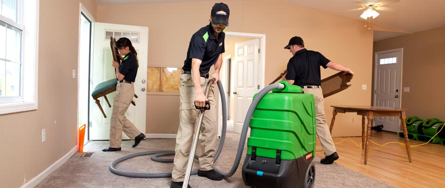 Windermere, FL cleaning services